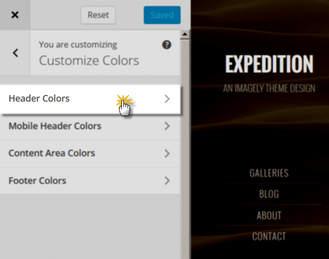 expedition_customizecolors2