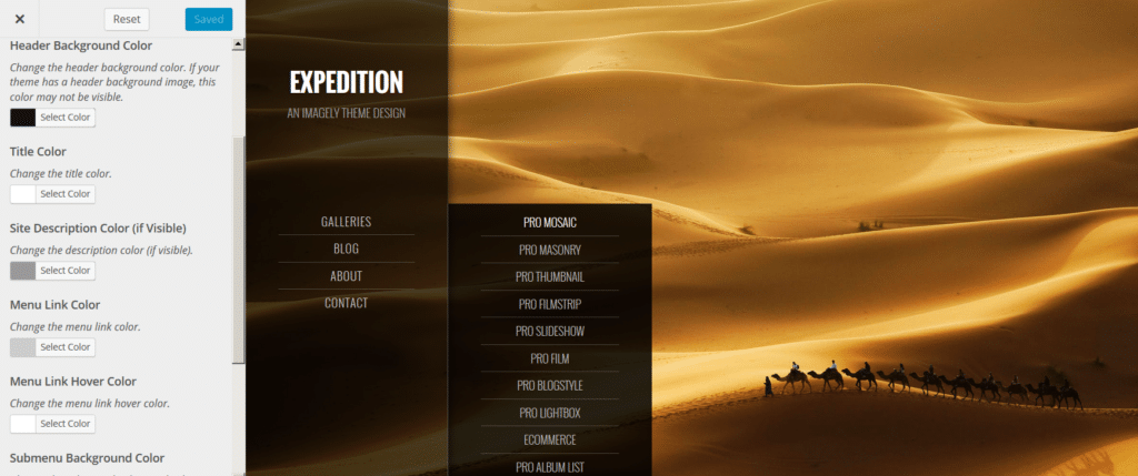 expedition_customizecolors3