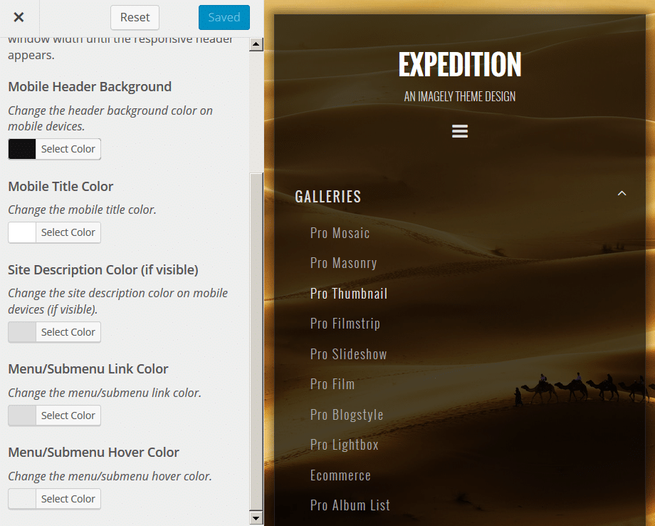 expedition_customizecolors4