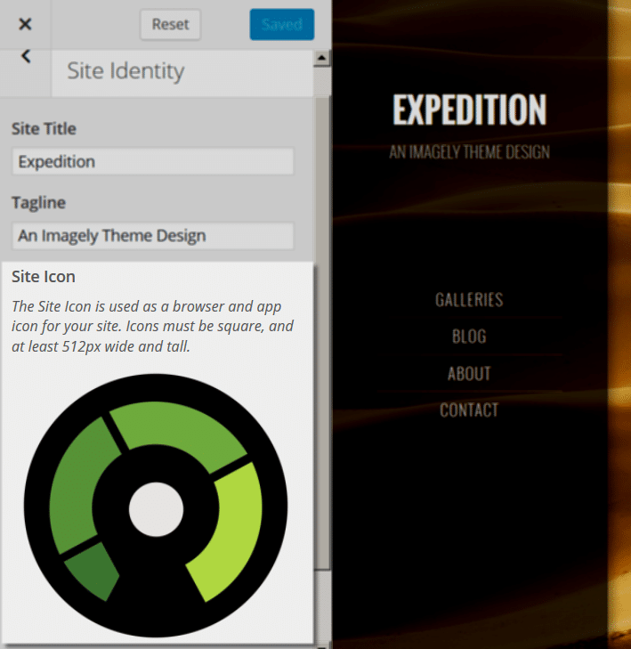 expedition_siteidentity_icon