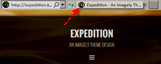expedition_siteidentity_icon2