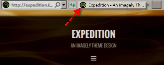expedition_siteidentity_icon2