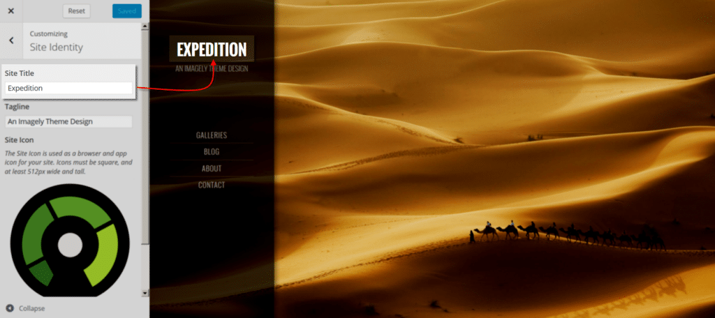 expedition_siteidentity_title
