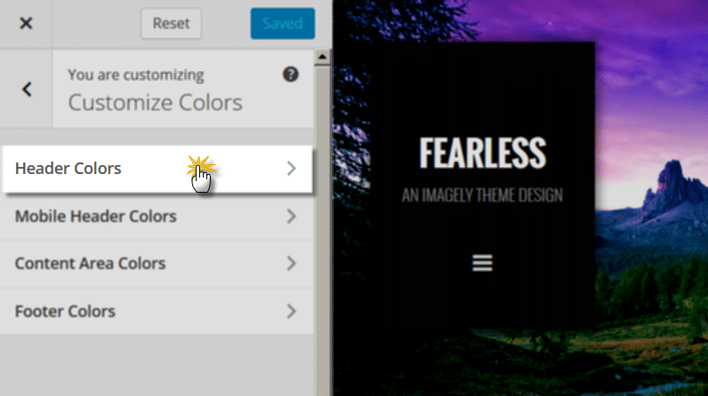 fearless_customizecolors_header