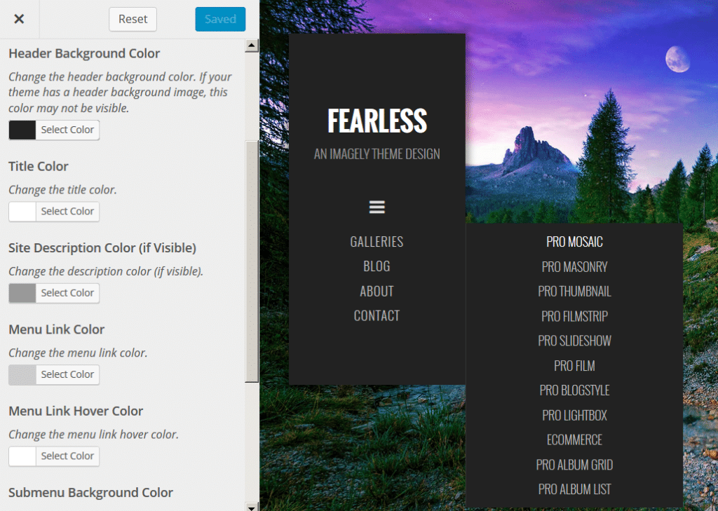 fearless_customizecolors_header2