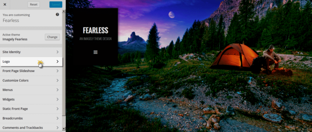 fearless_logo