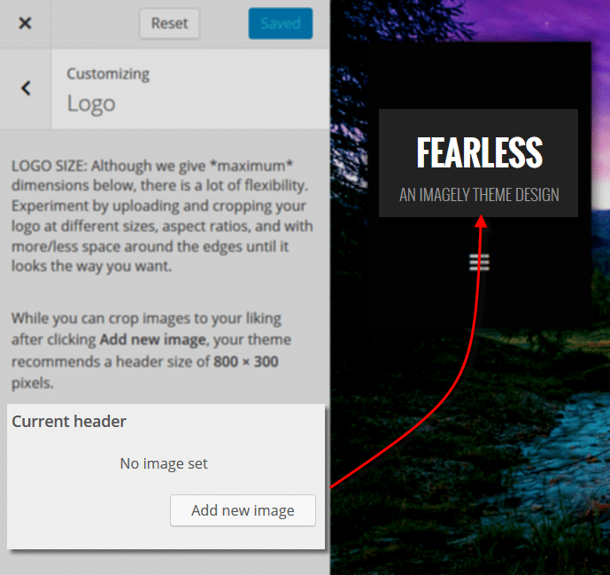 fearless_logo2
