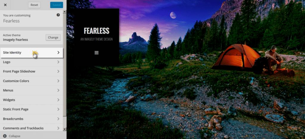 fearless_siteidentity