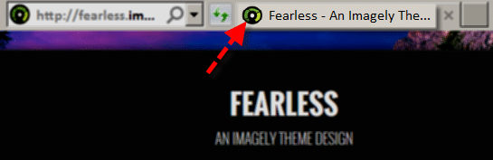 fearless_siteidentity5