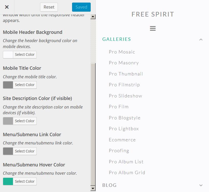 freespirit_customizecolors3
