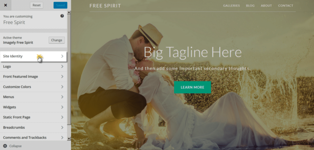 freespirit_siteidentity