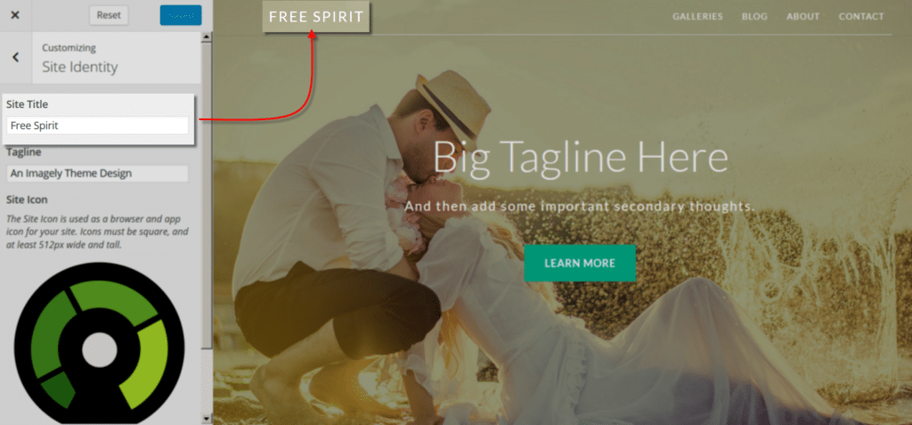 freespirit_siteidentity2