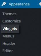 homepage_widgets