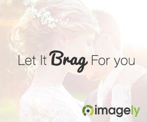 imagely-brag