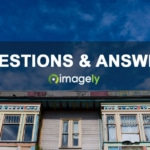 imagely-questions-answers