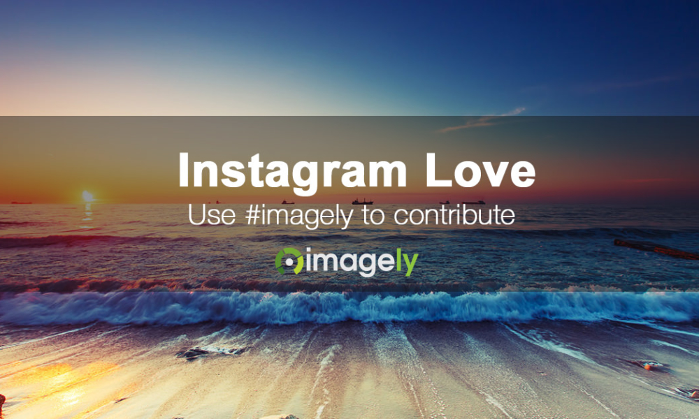 Imagely Weekly Instagram Love #45