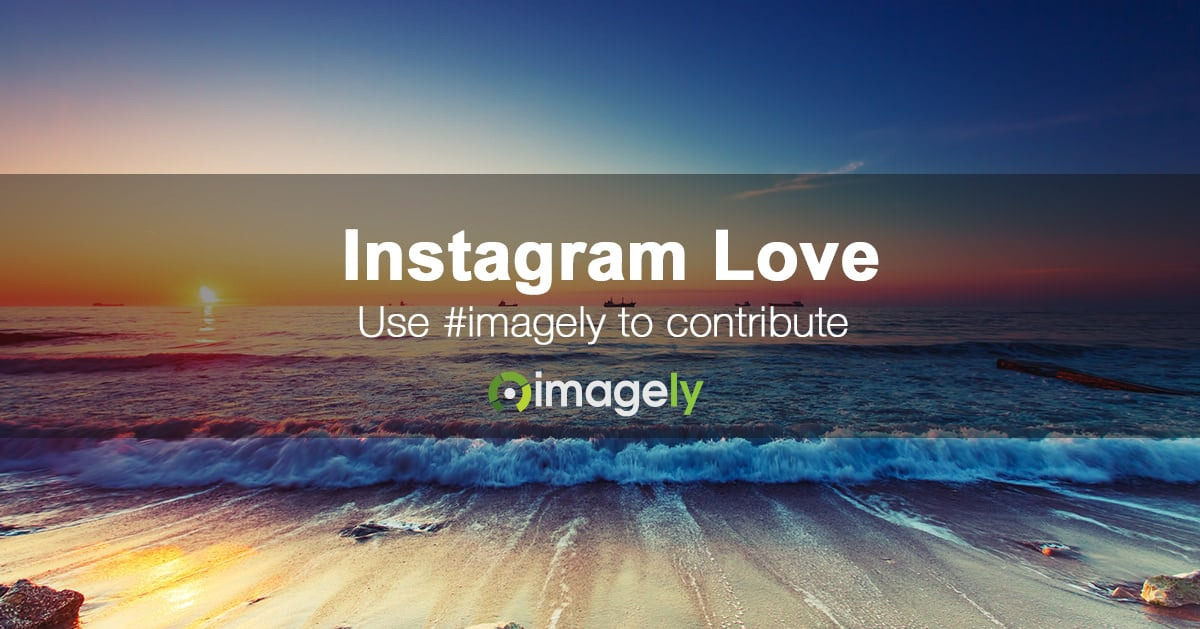Imagely Weekly Instagram Love #2