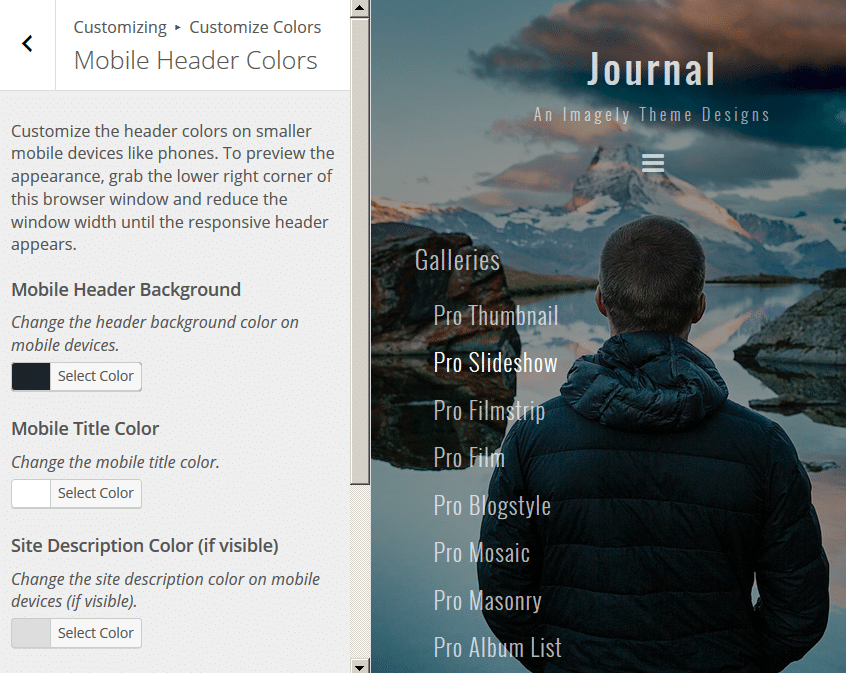 journal_customizecolors3