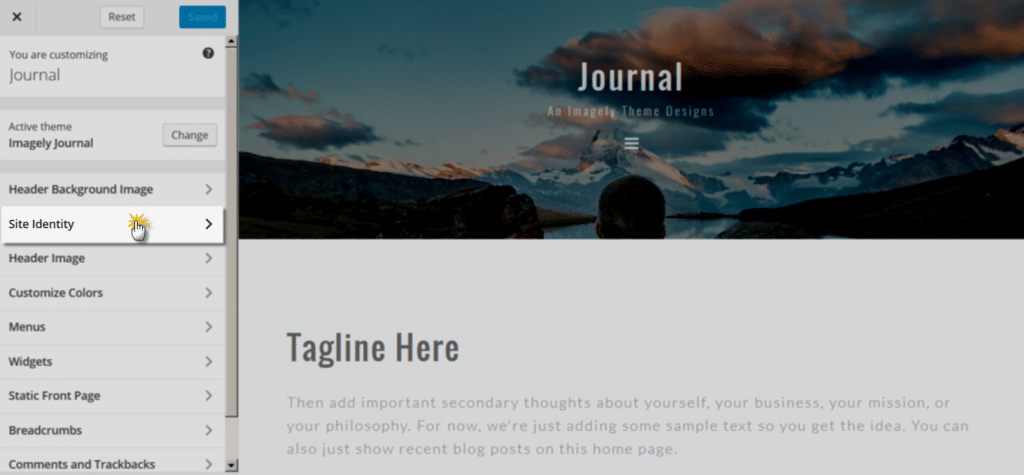 journal_siteidentity