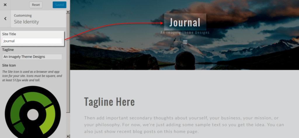 journal_siteidentity2