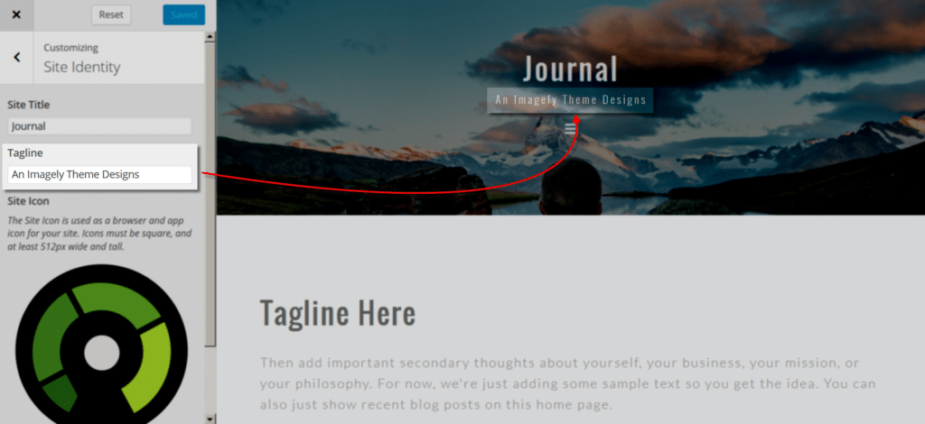 journal_siteidentity3