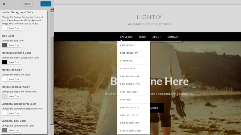 lightly_customizecolors2