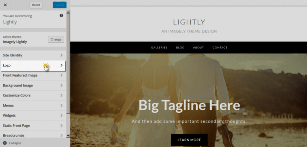 lightly_logo