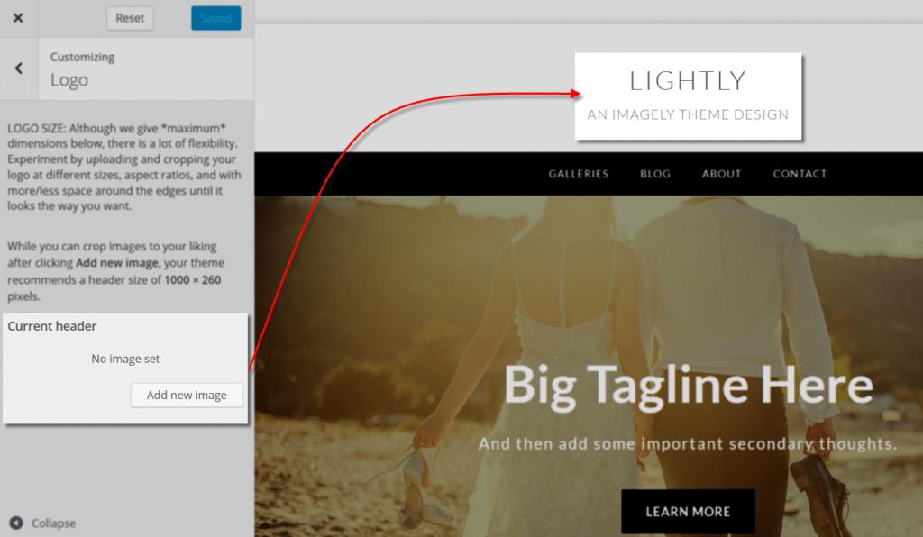 lightly_logo2
