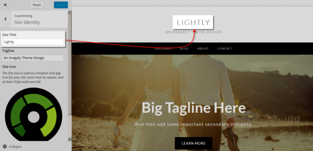 lightly_siteidentity1