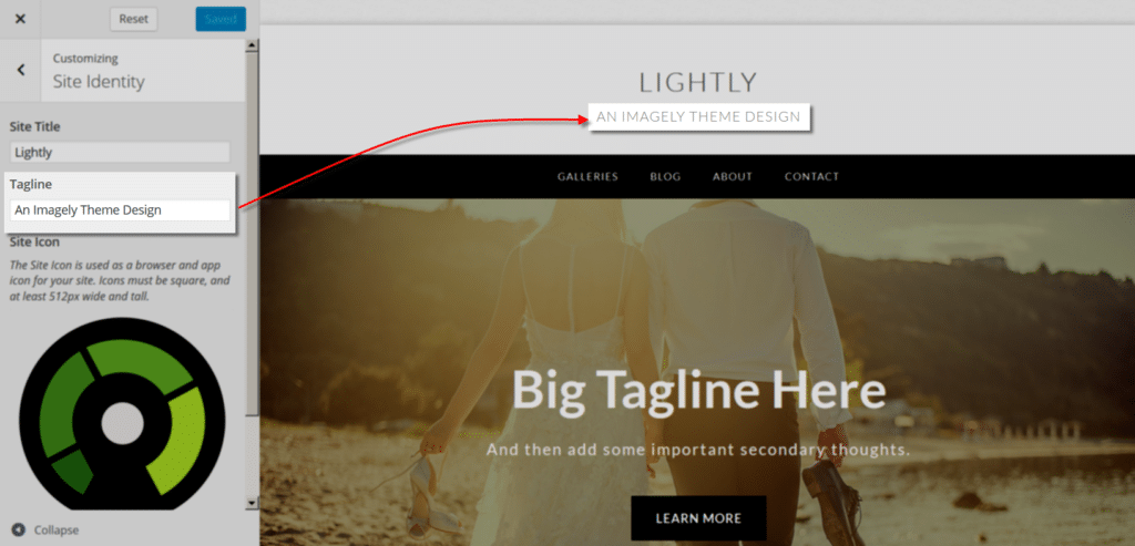 lightly_siteidentity2