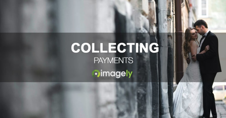 How Photographers Can Collect Payments Anywhere, Anytime