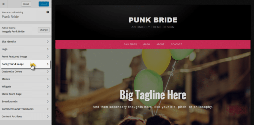 punkbride_backgroundimage