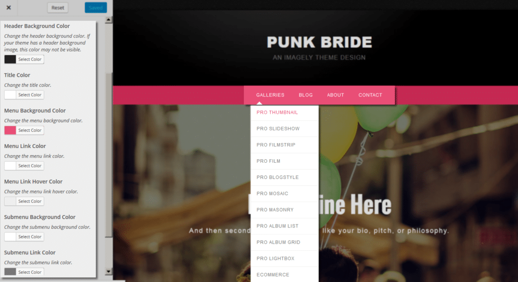 punkbride_customizecolors2