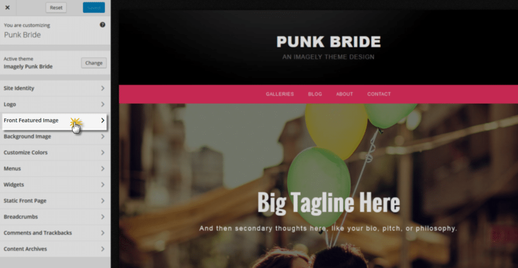 punkbride_frontfeaturedimage