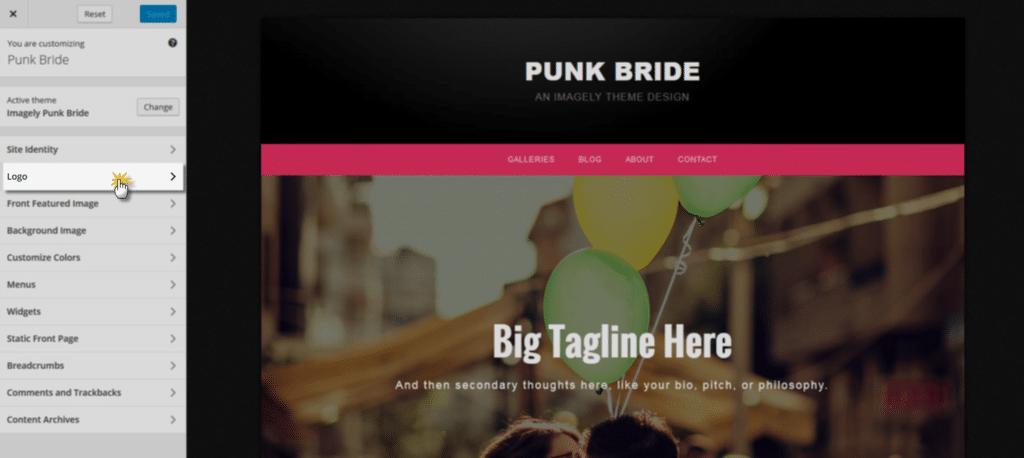punkbride_logo