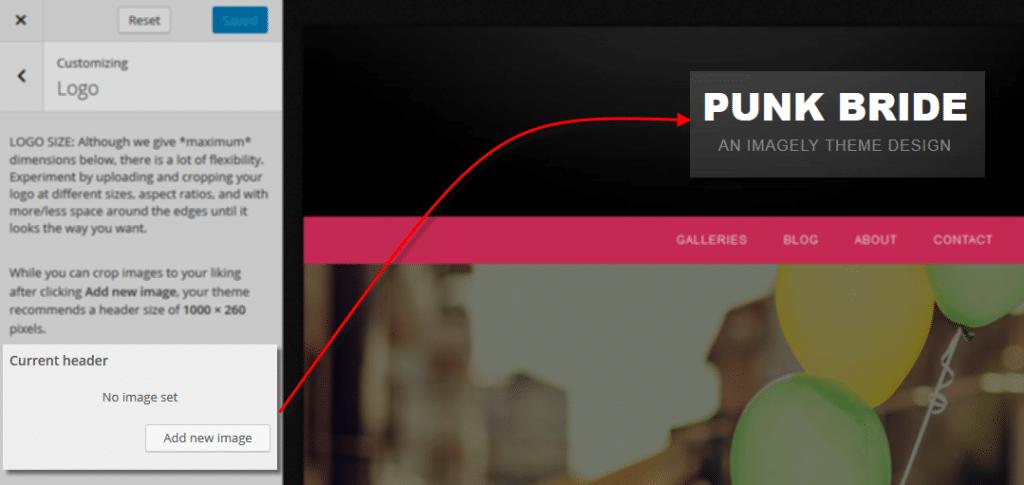 punkbride_logo1