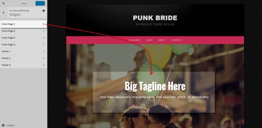 punkbride_siteidentity