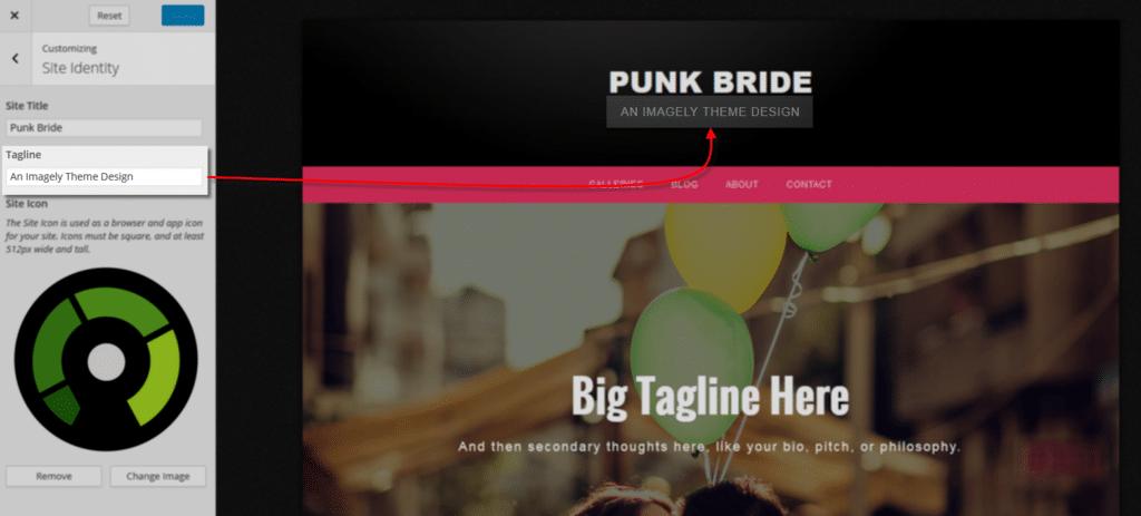 punkbride_siteidentity3