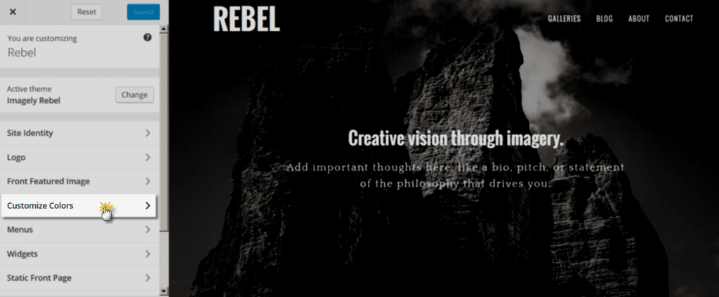 rebel_customizecolors