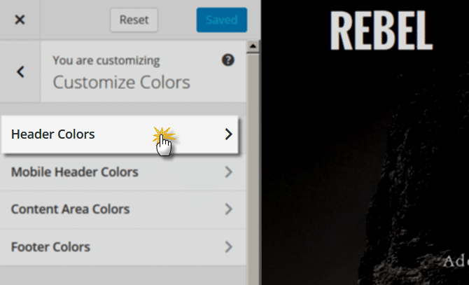 rebel_customizecolors1