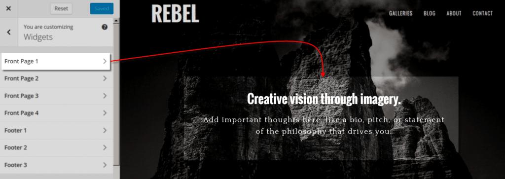 rebel_frontfeaturedimage0
