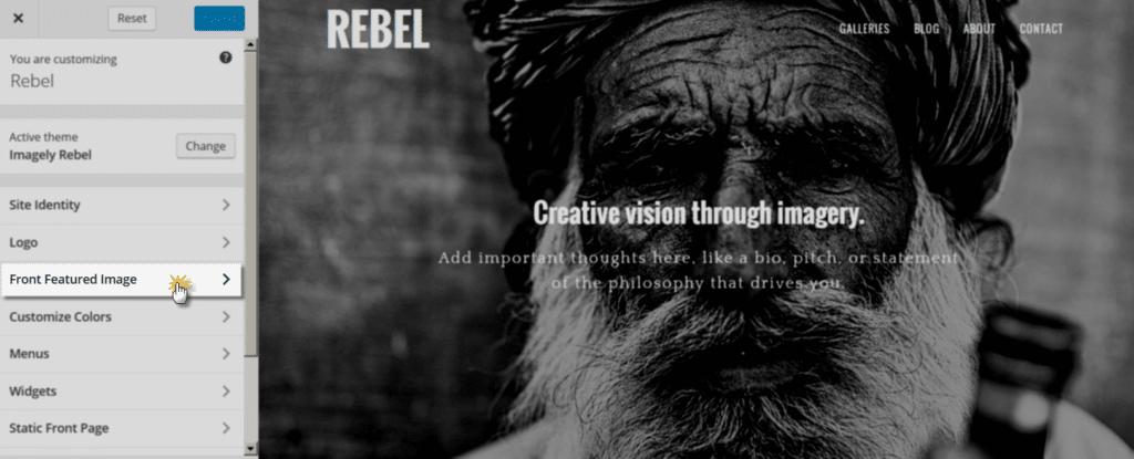 rebel_frontfeaturedimage1
