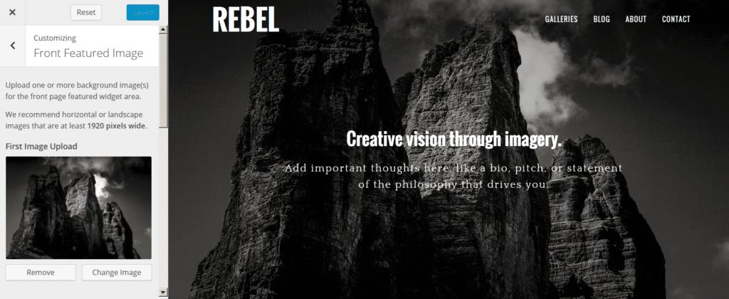 rebel_frontfeaturedimage2