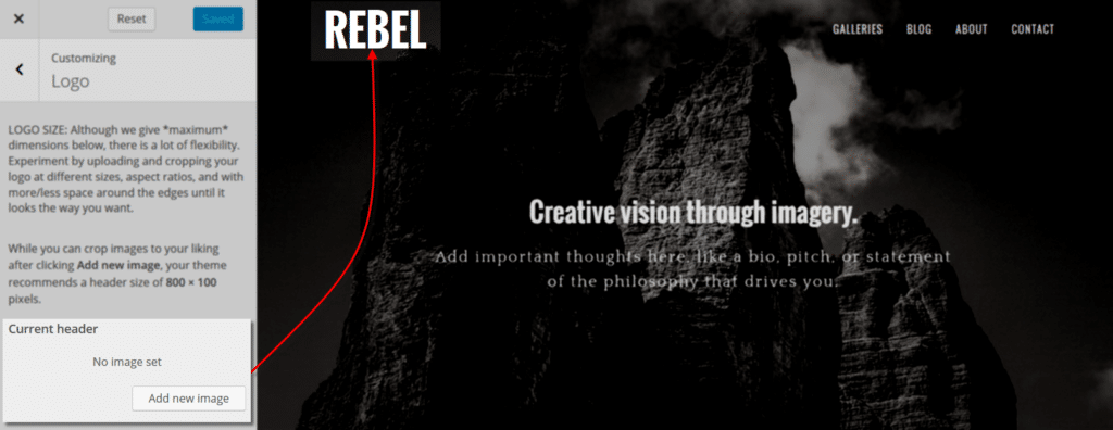 rebel_logo_1