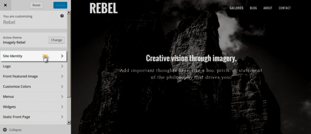 rebel_siteidentity