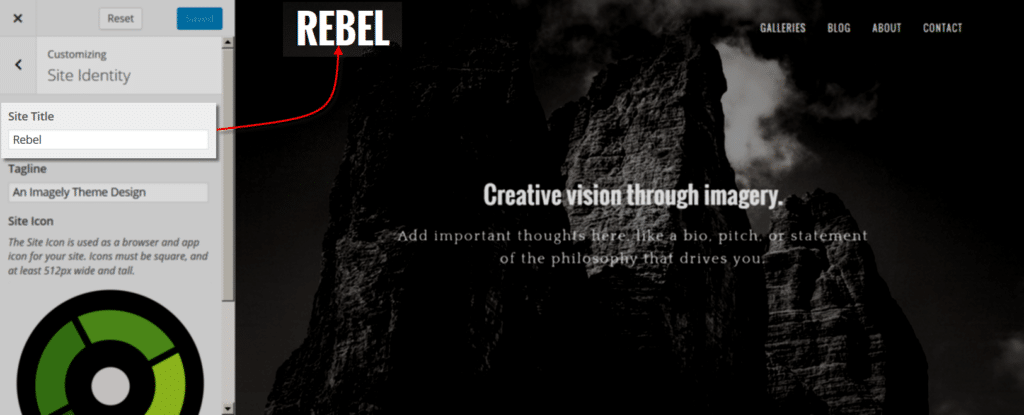 rebel_siteidentity2