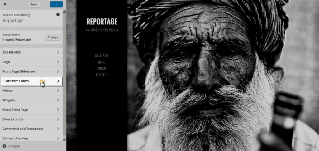 reportage_customizecolors