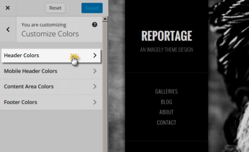 reportage_customizecolors1