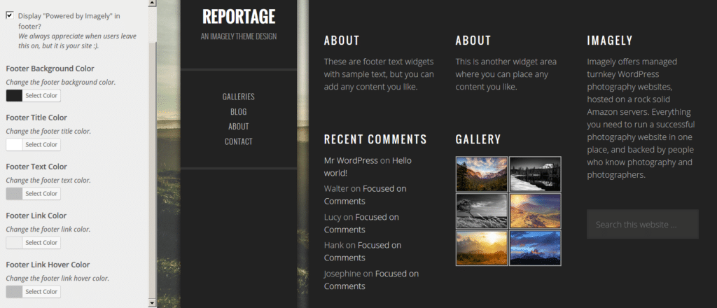 reportage_customizecolors6