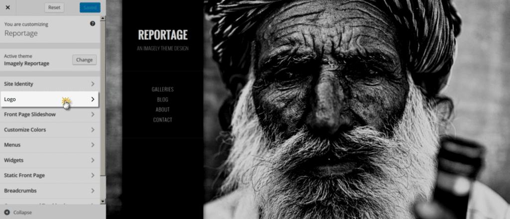 reportage_logo